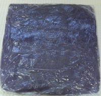 20071124紫芋折込ツイスト0