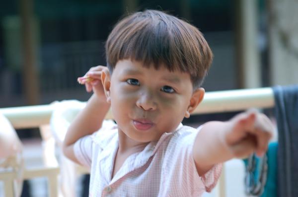 10_cambodia_angkor_016.jpg