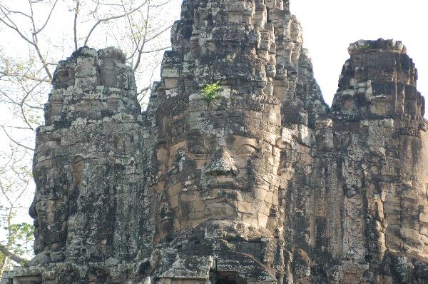 10_cambodia_angkor_036.jpg
