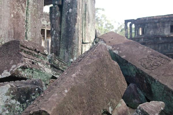 10_cambodia_angkor_040.jpg