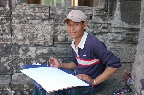 10_cambodia_angkor_053.jpg