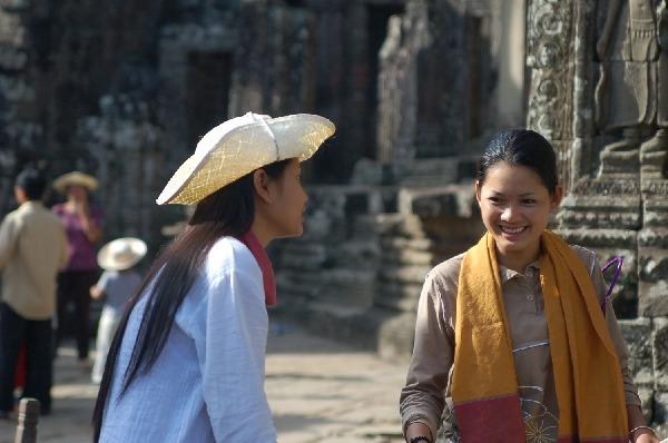10_cambodia_angkor_057.jpg