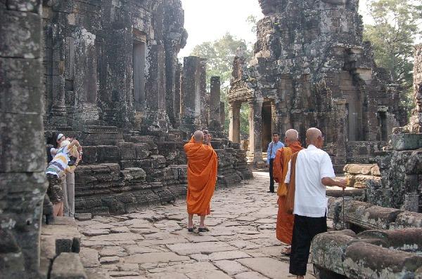 10_cambodia_angkor_059.jpg