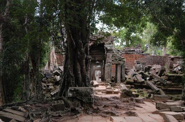 10_cambodia_angkor_078.jpg