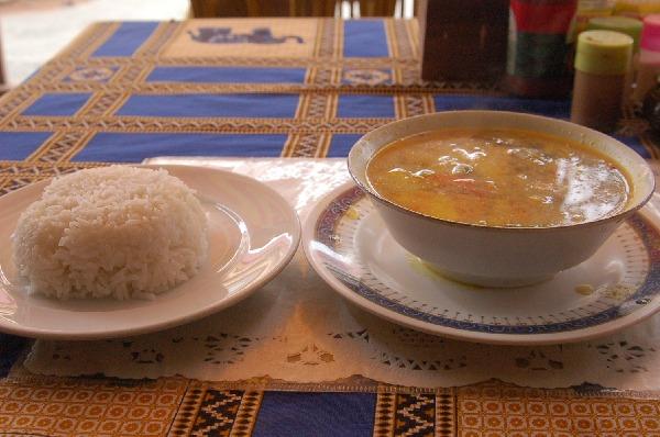 10_cambodia_angkor_082.jpg