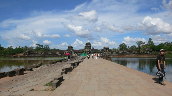 10_cambodia_angkor_092.jpg