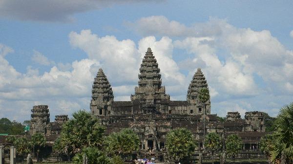 10_cambodia_angkor_098.jpg