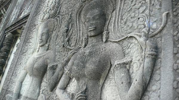 10_cambodia_angkor_105.jpg
