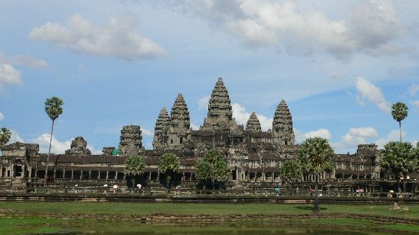10_cambodia_angkor_109.jpg
