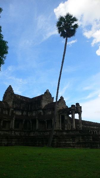 10_cambodia_angkor_128.jpg