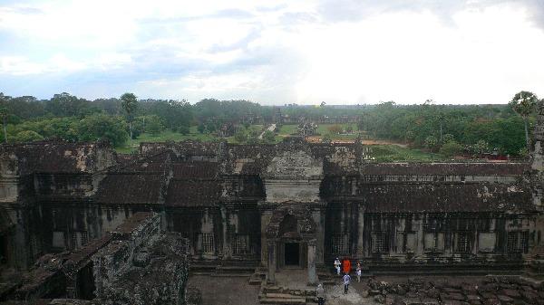 10_cambodia_angkor_136.jpg