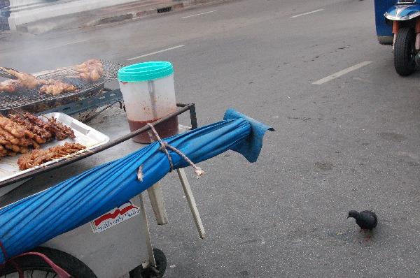 11_thai_bangkok_007.jpg