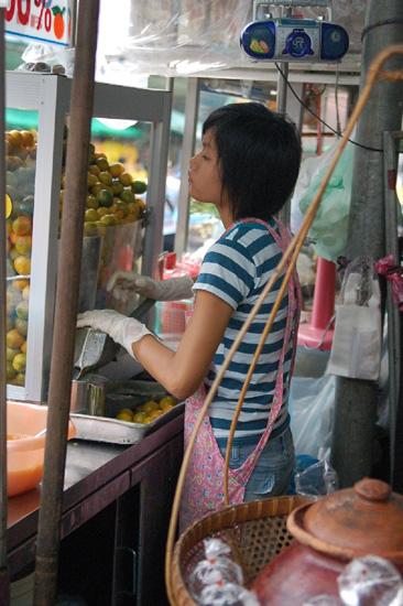 11_thai_bangkok_023.jpg