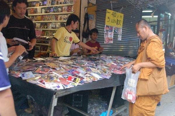 11_thai_bangkok_044.jpg