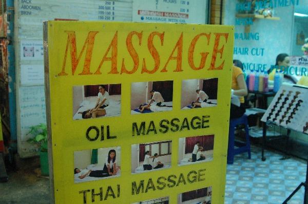 11_thai_bangkok_059.jpg