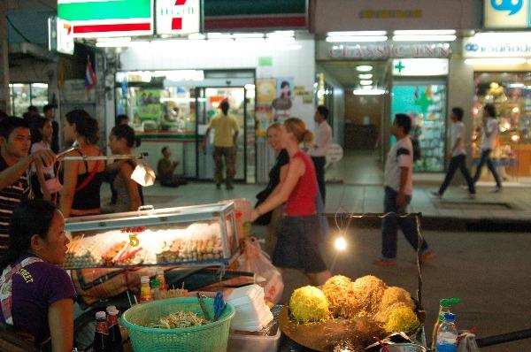 11_thai_bangkok_066.jpg