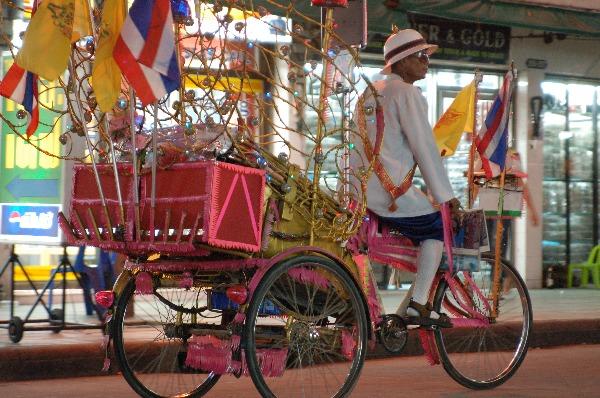 11_thai_bangkok_071.jpg