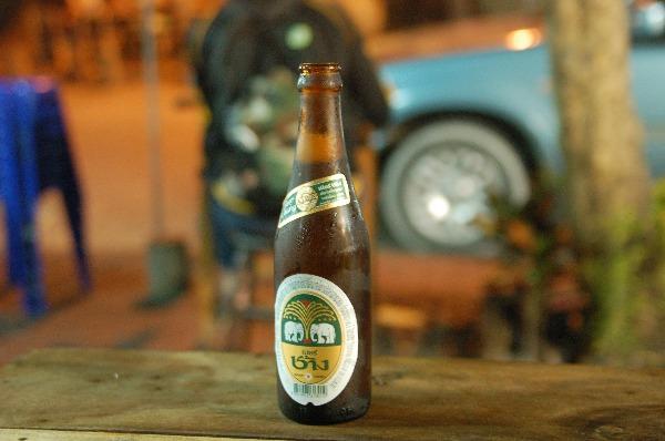 11_thai_bangkok_086.jpg