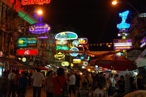 11_thai_bangkok_121.jpg