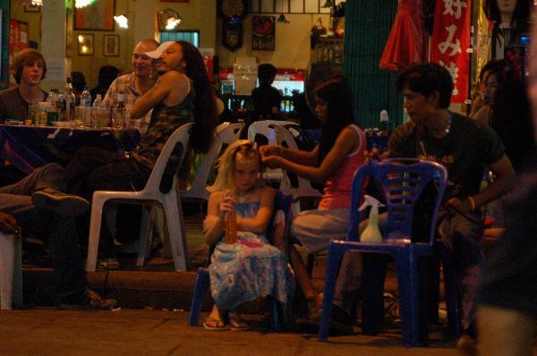 11_thai_bangkok_126.jpg
