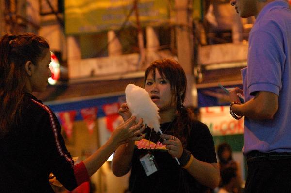 11_thai_bangkok_132.jpg