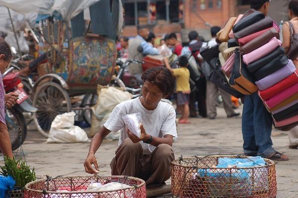 14_nepal_town_116.jpg