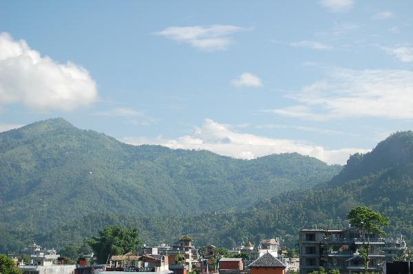 15_nepal_himalaya_001.jpg