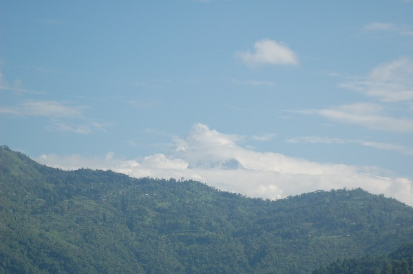 15_nepal_himalaya_002.jpg
