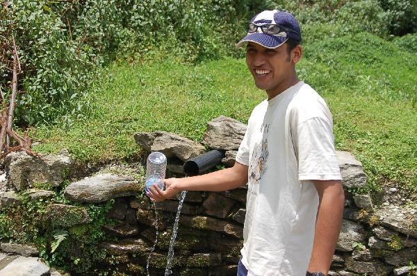 15_nepal_himalaya_004.jpg