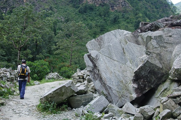 15_nepal_himalaya_016.jpg
