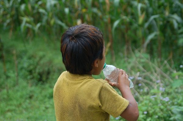 15_nepal_himalaya_021.jpg