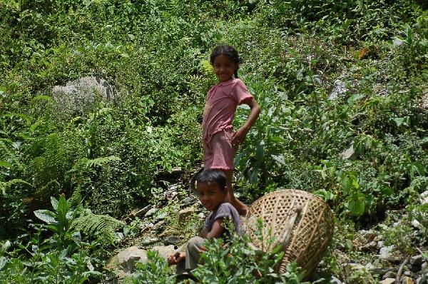 15_nepal_himalaya_023.jpg