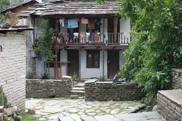 15_nepal_himalaya_025.jpg