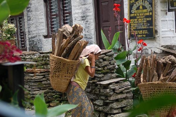 15_nepal_himalaya_027.jpg