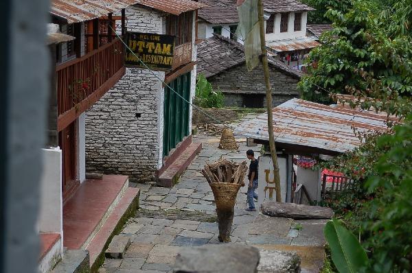 15_nepal_himalaya_028.jpg