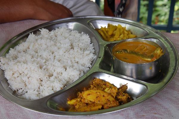 15_nepal_himalaya_031.jpg