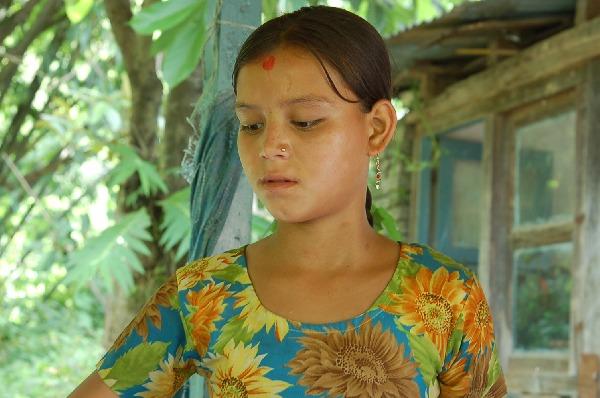 15_nepal_himalaya_033.jpg