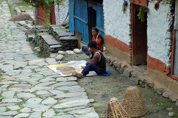 15_nepal_himalaya_034.jpg