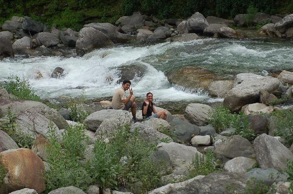 15_nepal_himalaya_047.jpg