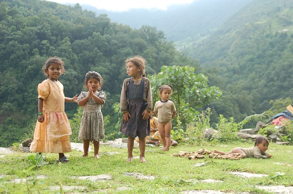 15_nepal_himalaya_048.jpg