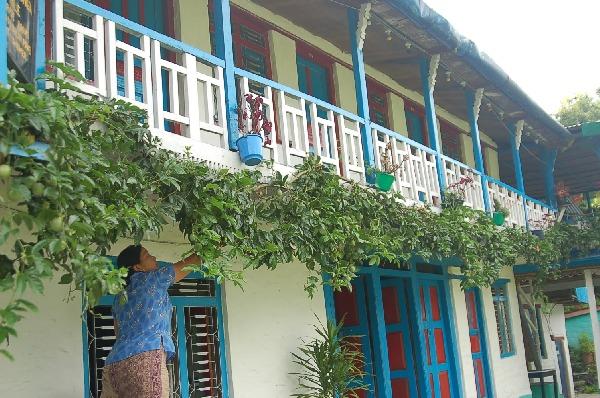 15_nepal_himalaya_052.jpg