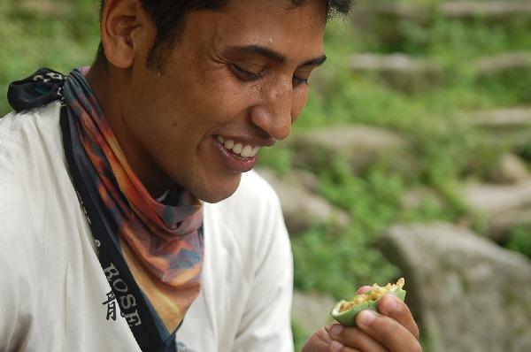 15_nepal_himalaya_057.jpg