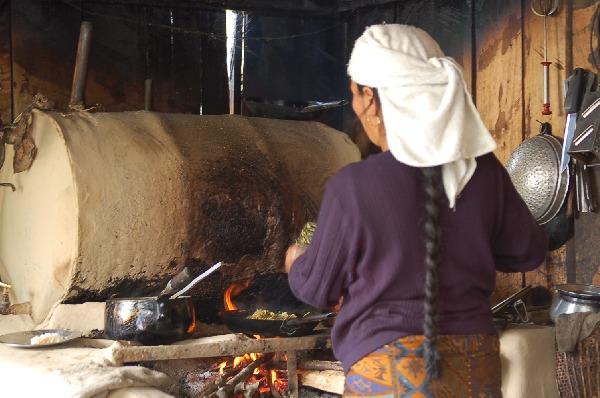 15_nepal_himalaya_062.jpg