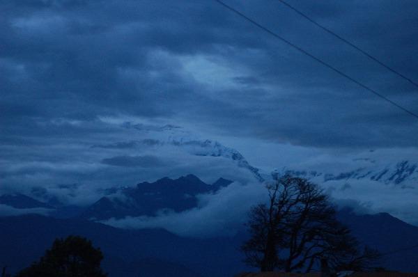 15_nepal_himalaya_069.jpg
