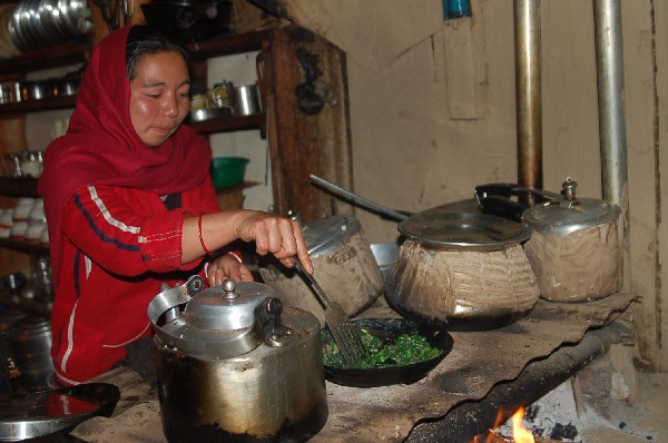 15_nepal_himalaya_071.jpg