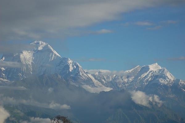 15_nepal_himalaya_074.jpg