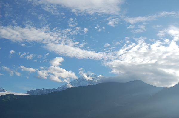 15_nepal_himalaya_077.jpg
