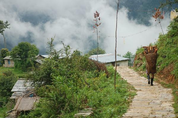 15_nepal_himalaya_119.jpg
