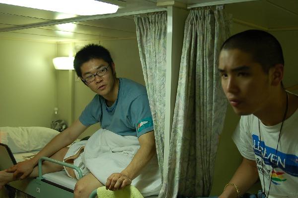 1_china_shanghai_nikon_003.jpg