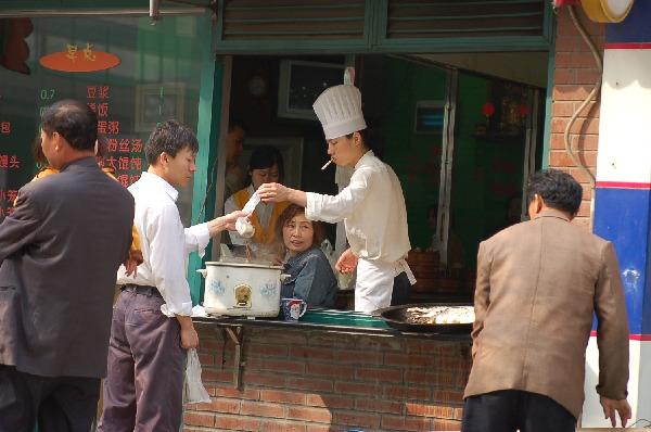1_china_shanghai_nikon_011.jpg